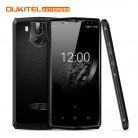 13474.59 руб. |Отремонтированный OUKITEL K10 4G Смартфон NFC 11000 мАч Quick Charge 6,0