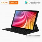 14992.41 руб. 20% СКИДКА|CHUWI Hi9 Plus Helio X27 Дека Core Android 8,0  Планшетный ПК 10,8 дюймов экран 2k 4GB RAM 64GB ROM Dual SIM 4G телефонные вызовы планшеты купить на AliExpress