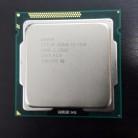 3474.52 руб. |Intel Ксеон E3 1240 3,3 ГГц SR00K Quad Core 8 м Кэш LGA 1155 Процессор процессор E3 1240-in ЦП from Компьютер и офис on Aliexpress.com | Alibaba Group