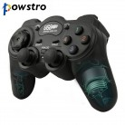 US $6.99 51% OFF|Wired Gamepad Joystick USB2.0 Shock Joypad Gamepads Game Controller For PC Laptop Computer Win7/8/10/XP/Vista-in Gamepads from Consumer Electronics on Aliexpress.com | Alibaba Group