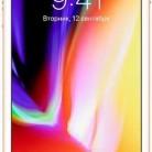 Купить Смартфон CLEVERCEL APPLE iPhone 8 Plus 64Gb (подержанный c гарантией),  золотистый в интернет-магазине СИТИЛИНК, цена на Смартфон CLEVERCEL APPLE iPhone 8 Plus 64Gb (подержанный c гарантией),  золотистый (1360999) - Москва