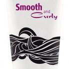 Kapous Усилитель для прямых и кудрявых волос Smooth and Curly 200 мл — купить в интернет-магазине OZON с быстрой доставкой
