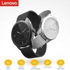 957.01 руб. |Lenovo часы 9 Bluetooth Смарт часы монитор сна умный Браслет для занятий спортом 50 м Водонепроницаемый Смарт часы для IOS Android-in Смарт-часы from Бытовая электроника on Aliexpress.com | Alibaba Group