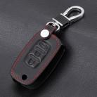 233.45 руб. 24% СКИДКА Автомобильный складной кожаный чехол для ключей для Лада седан Largus Kalina Granta Vesta X Ray XRay дистанционный брелок крышка защитный набор-in Футляр для автомобильного ключа from Автомобили и мотоциклы on Aliexpress.com   Alibaba Group