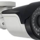 1936.21 руб. 19% СКИДКА|5.0MP IP цилиндрическая камера 3516E + sony IMX335 2592*1944 низкая подсветка H.265 пластик 36 светодиоды инфракрасные ночного видения IRC CMS XMEYE P2P-in Камеры видеонаблюдения from Безопасность и защита on Aliexpress.com | Alibaba Group