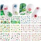 80.87 руб. 9% СКИДКА|12 листов горячий Фламинго Единорог стикер для ногтей Дизайн ногтей 3D DIY аксессуар модный лист животных наклейки, покрытие для ногтей Наклейка на воду советы EIRF-in Наклейки и наклейки from Красота и здоровье on Aliexpress.com | Alibaba Group