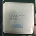 2838.47 руб. |Процессор Intel Xeon E5 2640 E5 2640 шесть основных C2 настольный процессор 100% нормальной работы Процессор 2,5 LGA 2011 SROKR купить на AliExpress