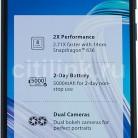 Смартфон ASUS ZenFone Max Pro M1 32Gb,  ZB602KL,  черный