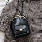 2044.42руб. |Модная женская сумка из искусственной кожи на застежке, сумки через плечо, дизайнерские Брендовые женские сумки, сумки клатчи, сумки клатчи, Bolsa Mujer 2020-in Сумки с ручками from Багаж и сумки on AliExpress - 11.11_Double 11_Singles' Day