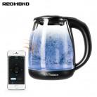 Умный чайник светильник REDMOND SkyKettle G210S-in Электрические чайники from Бытовая техника on Aliexpress.com | Alibaba Group