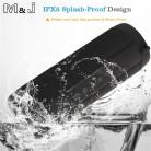 1338.37 руб. 22% СКИДКА|M & J беспроводной лучший Bluetooth динамик водонепроницаемый портативный открытый мини Колонка коробка громкий динамик дизайн для iPhone Xiaomi-in Портативные колонки from Бытовая электроника on Aliexpress.com | Alibaba Group