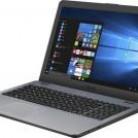 """Ноутбук Asus X542UF-DM071T Core i5-8250U/8G/1Tb/15.6"""" FHD/NV MX130 2G/WiFi/BT/Win10"""