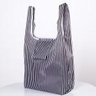 98.93руб. 25% СКИДКА|Эко хозяйственная сумка, Модная Складная многоразовая сумка, складная сумка, удобная вместительная сумка для хранения, Новинка-in Хозяйственные сумки from Багаж и сумки on AliExpress - 11.11_Double 11_Singles' Day