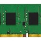 Оперативная память 8 ГБ 1 шт. Kingston KVR21N15S8/8 — купить по выгодной цене на Яндекс.Маркете