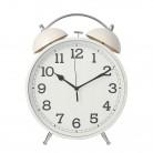Часы настольные MC2107CR