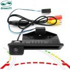 2363.0 руб. |Динамическая траектория движения заднего вида Камера для BMW 3 Series 5 серии BMW X5 X1 X6 E39 E46 E53 E82 E84 E88 E90 E91 E92 E93 E60 купить на AliExpress