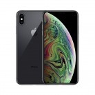 US $8564.35 22% OFF|Apple iPhone XS Max | Dual Sim Cards Smartphone 2018 Fully Unlocked 6.5 inch Big Screen 4G Lte Apple Smart Phone-in Cellphones from Cellphones & Telecommunications on Aliexpress.com | Alibaba Group