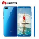 9203.37 руб. |Глобальный huawei Honor 9 Lite 4G LTE 32 ГБ 5,65