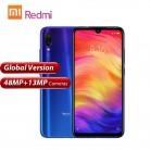 Xiaomi Redmi Note 7, смартфон  купить в интернет-магазине Pandao.ru по цене 9545 руб.