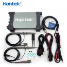 10577.63 руб. 26% СКИДКА|Hantek официальный 6074BD USB осциллографы 4 Каналы 70 мГц Osiclloscope цифровой ПК Ручной Osciloscopio + мГц 25 генератор сигналов купить на AliExpress