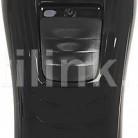 Купить Триммер PHILIPS QC5115,  черный/белый в интернет-магазине СИТИЛИНК, цена на Триммер PHILIPS QC5115,  черный/белый (564758) - Москва
