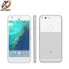 12166.32 руб. |Оригинальный Новый EU vesion Google Pixel 4 г LTE мобильный телефон 5,0
