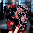 102.05 руб. 45% СКИДКА|WeeYRN черный цветок 3D рельеф мягкий чехол чехлы на Xiaomi Redmi 6 Pro 6 Redmi 5 Plus 5A Сяоми ксиоми Редми 6 про 5 плюс 5A Роскошные силиконовый чехол ТПУ на Xiaomi Redmi 4 Pro 4A 3S -in Подходящие чехлы from Мобильные телефоны и телекоммуникации on Aliexpress.com | Alibaba Group