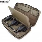 Карп Рыболовный багаж Buzz Bar сумка для рыболовных принадлежностей банка палочки укуса сигнализация сумка для хранения 45x20x6 см купить на AliExpress