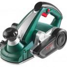 Купить Электрорубанок Hammer RNK1200 зеленый/черный/серый по низкой цене с доставкой из маркетплейса Беру