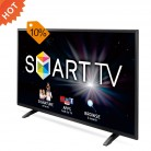 Led Television Small Bezel 32 Inch Electron Flat Screen 4k Smart 3d Lcd Dled Tv - Buy Television 32,Smart Tv 32,Tv 4k Product on Alibaba.com