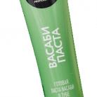 Купить Васаби ЧИМ-ЧИМ Wasabi paste, 43 г по низкой цене с доставкой из маркетплейса Беру
