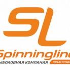 Балансиры Lucky John Pro Series Maiko - купить по низкой цене в интернет-магазине SpinningLine.ru