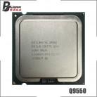 1333.14 руб.  Четырехъядерный процессор Intel Core 2 Quad Q9550 2,8 ГГц 12 M 95 W 1333 LGA 775-in ЦП from Компьютер и офис on Aliexpress.com   Alibaba Group