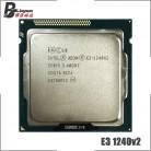 4602.19 руб. |Intel Ксеон E3 1240 v2 E3 1240v2 E3 1240 v2 3,4 ГГц Quad Core Процессор процессор 8 м 69 Вт LGA 1155-in ЦП from Компьютер и офис on Aliexpress.com | Alibaba Group