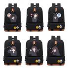 2642.18руб. |Высокое качество, унисекс, аниме, menhera chan, рюкзаки для подростков, унисекс, menhera chan, Большой Вместительный рюкзак, аниме, Унисекс Рюкзак-in Рюкзаки from Багаж и сумки on AliExpress - 11.11_Double 11_Singles' Day