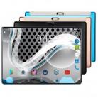 5063.69 руб. 51% СКИДКА|Планшет 10 дюймов Восьмиядерный 4 Гб ОЗУ 32 Гб ПЗУ android 10 дюймовый планшетный ПК 4G LTE 1280*800 ips две камеры 3g планшет с сим картой 10 10,1 + подарки-in Планшеты from Компьютер и офис on Aliexpress.com | Alibaba Group