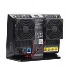 830.03 руб. |70 мм DC 5 V Вентилятор охлаждения Радиатор USB Мощность бесшумного рассеивать Контроль температуры для RT AC68U EX6200 AC15 AC68U охладитель купить на AliExpress