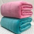 € 4.6 35% de réduction|Hot Accueil textile flanelle pondérée Couverture super douce et chaude des couvertures jettent sur Canapé/Lit/Voyage patchwork solide Couvre lit dans Couvertures de Maison & Jardin sur AliExpress.com | Alibaba Group