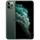 Смартфон Apple iPhone 11 Pro Max 64GB Midnight Green (MWHH2RU/A)