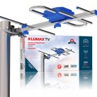 Lumax DA2203P