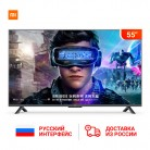 US $569.99 50% OFF|Xiaomi Smart 4S 55 inches 3840*2160 FHD Full 4K HDR Screen TV Set WIFI Ultra thin 2GB+8GB storage Game Play Display Dolby-in Smart TV from Consumer Electronics on Aliexpress.com | Alibaba Group