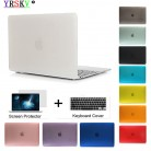 US $9.45 30% OFF|Crystal\Matte Case For Apple Macbook Air Pro Retina 11 12 13 15 inch laptop bag,For New Mac book Air Pro 13.3 Case A1932+Gift-in Laptop Bags & Cases from Computer & Office on Aliexpress.com | Alibaba Group