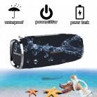 7512.46 руб. |A6 Bluetooth Динамик 35 W Компьютерные колонки Колонка портативный динамик для открытого воздуха Колонка AUX USB MP3 музыкальный плеер Boom Box с Зарядное устройство-in Сабвуфер from Бытовая электроника on Aliexpress.com | Alibaba Group