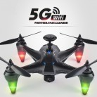 US $160.87 14% OFF|Durable Professional Quadcopter Automatic Return Wide Angle 5G WiFi FPV Dual GPS 720P/1080P Camera Drones-in Camera Drones from Consumer Electronics on Aliexpress.com | Alibaba Group