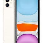 Смартфон iPhone 11 64GB, Apple