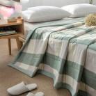 2928.2 руб. 11% СКИДКА|Детское одеяло для взрослых s одеяло s мягкое покрывало на диван/кровать/Самолет путешествия кондиционер плед одеяло-in Одеяла from Дом и сад on Aliexpress.com | Alibaba Group