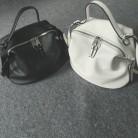 1825.05 руб. 48% СКИДКА|QIAOBAO сумка через плечо женские черные сумки 2019 Повседневная стильная сумка мессенджер Hobos женские PU сумки шопперы для женщин Sac основной-in Сумки с ручками from Багаж и сумки on Aliexpress.com | Alibaba Group