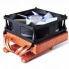 1308.28 руб. 50% СКИДКА|PcCooler K80D VGA кулер 8 см вентилятор 4 heatpipe NVIDIA ATI графический кулер gpu графика 80 мм тихий вентилятор Радиатор GPU-in Вентиляторы и охлаждение from Компьютер и офис on Aliexpress.com | Alibaba Group