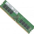 Модуль памяти SAMSUNG M378A1G43TB1-CTDD0 DDR4 -  8Гб, отзывы владельцев в интернет-магазине СИТИЛИНК (1119285) - Москва