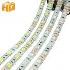 287.17 руб. 30% СКИДКА|Светодиодная лента 5050 DC12V 60 светодиодный s/m гибкий светодиодный свет RGB RGBW 5050 Светодиодная лента 300 светодиодный s 5 м/лот-in Светодиодные ленты from Лампы и освещение on Aliexpress.com | Alibaba Group